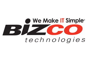 bizco logo