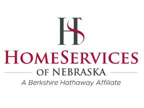 home services of Nebraska logo