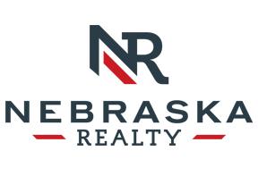 nebraska realty logo